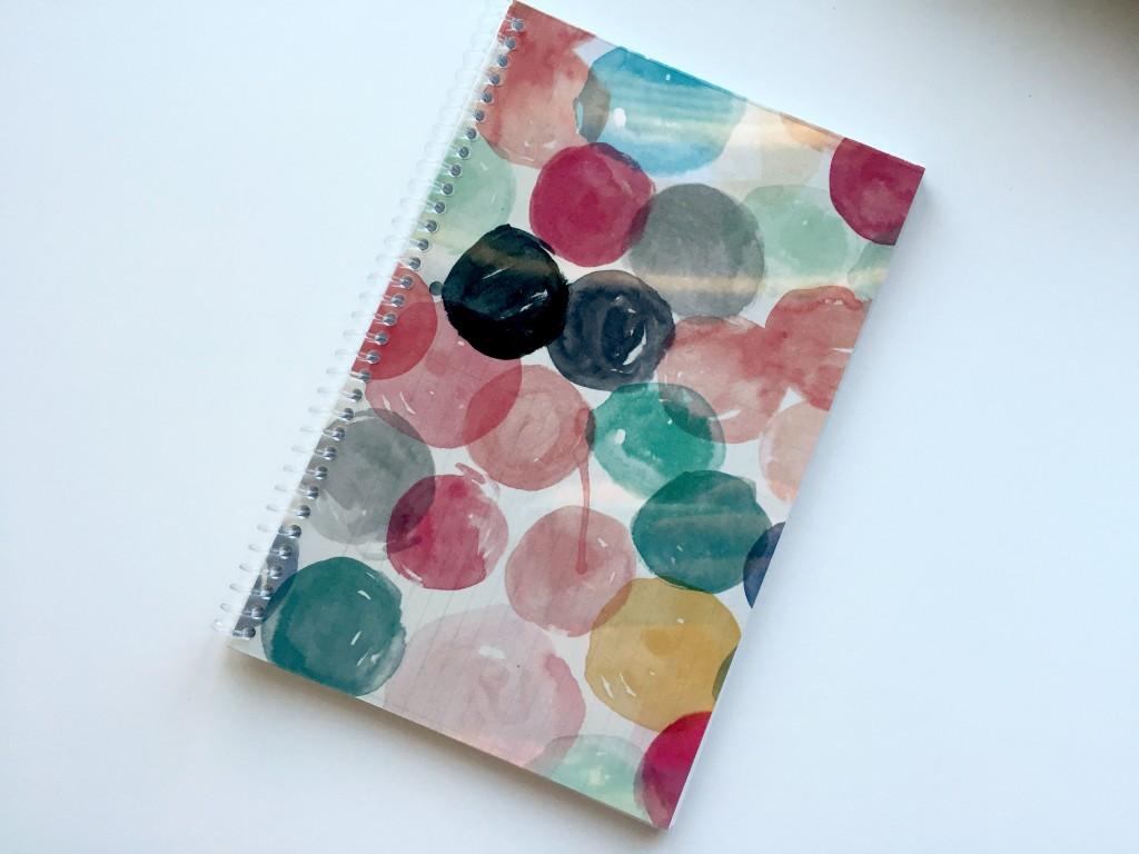 Art-Sketchbook-5.5x8.5inch-01