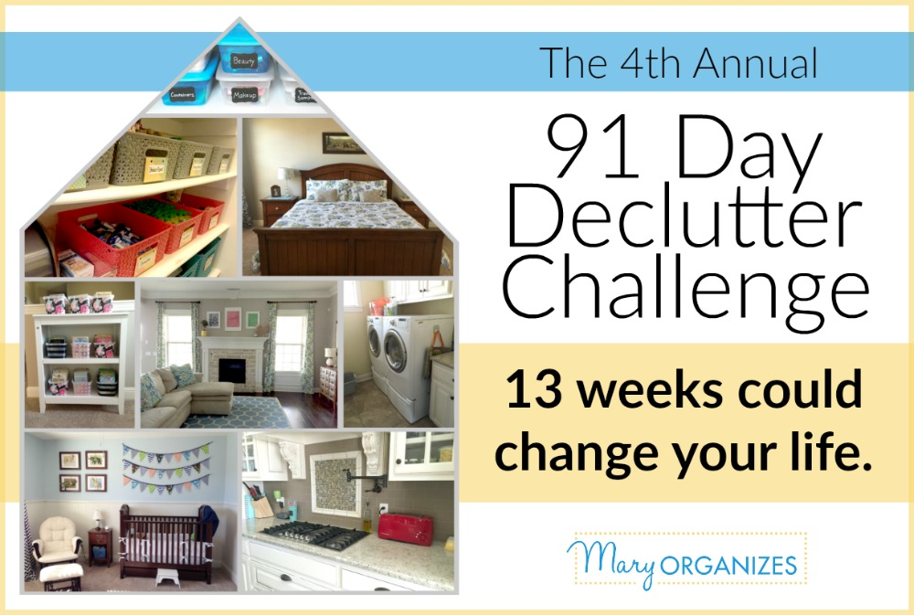 91-day-declutter-13-weeks-could-change-your-life