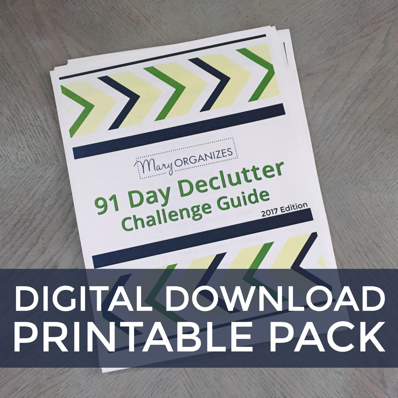 digital-download-printable-pack