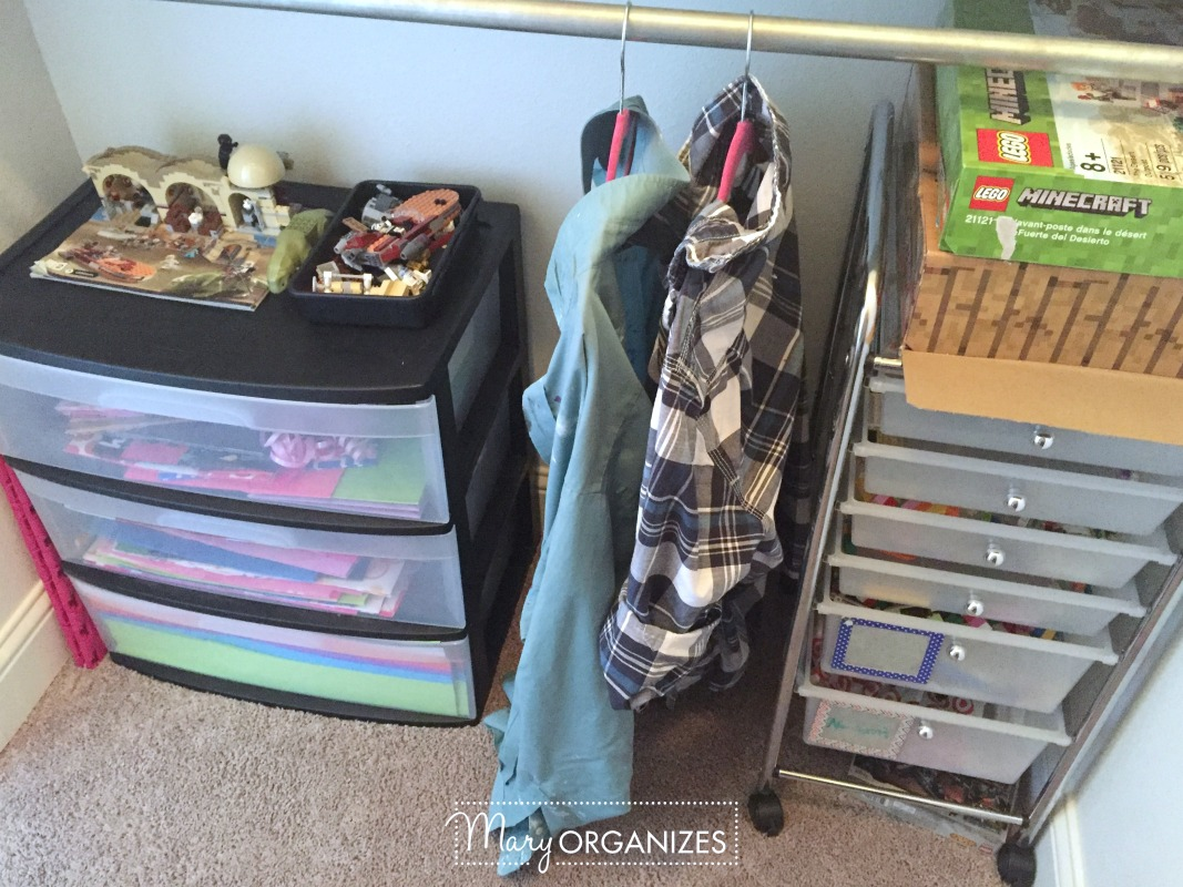 Tour the Girls Clubhouse - 8