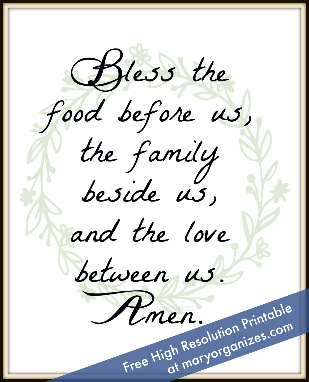 bless-us-free-printable