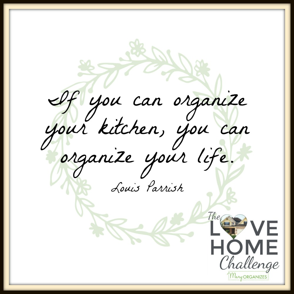 if-you-can-organize-your-kitchen-s