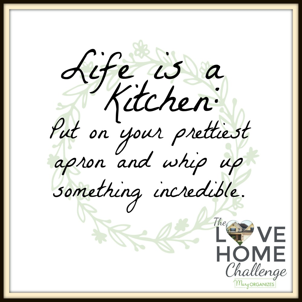 life-is-a-kitchen-s