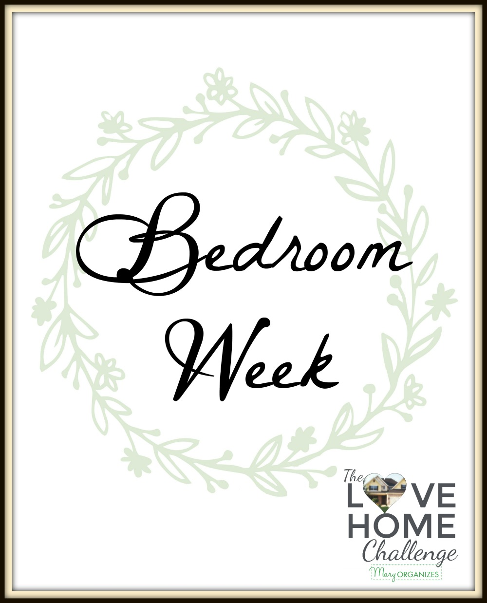 love-home-challenge-bedroom-week-v