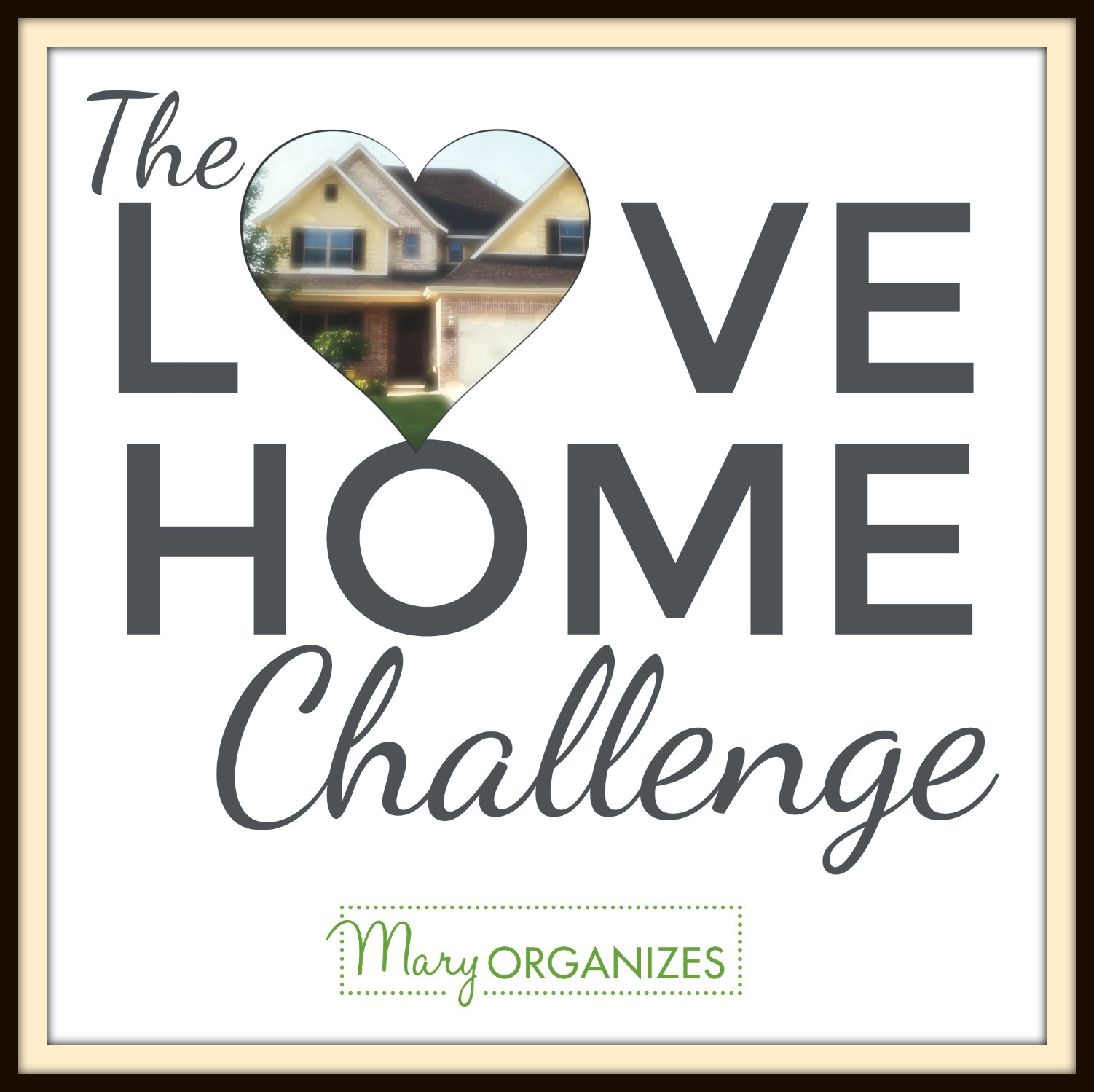 the-love-home-challenge-s