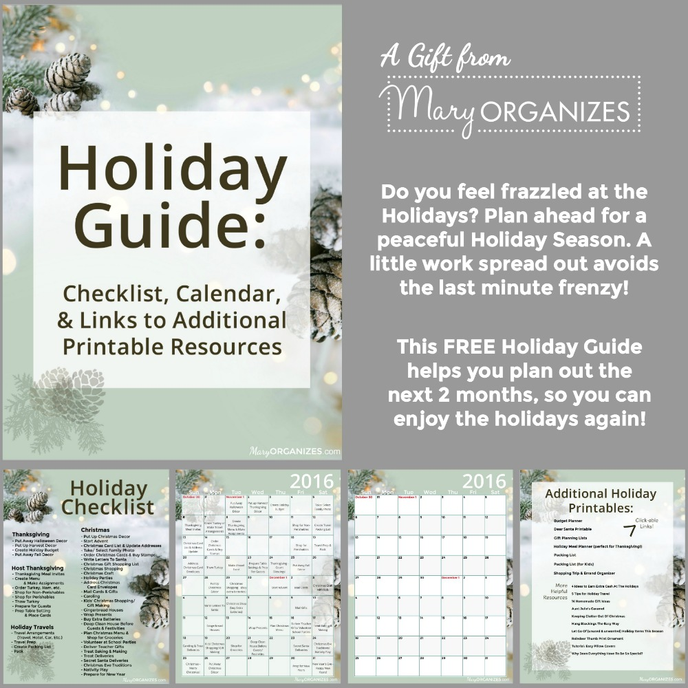 2016-holiday-guide-from-maryorganizes-s