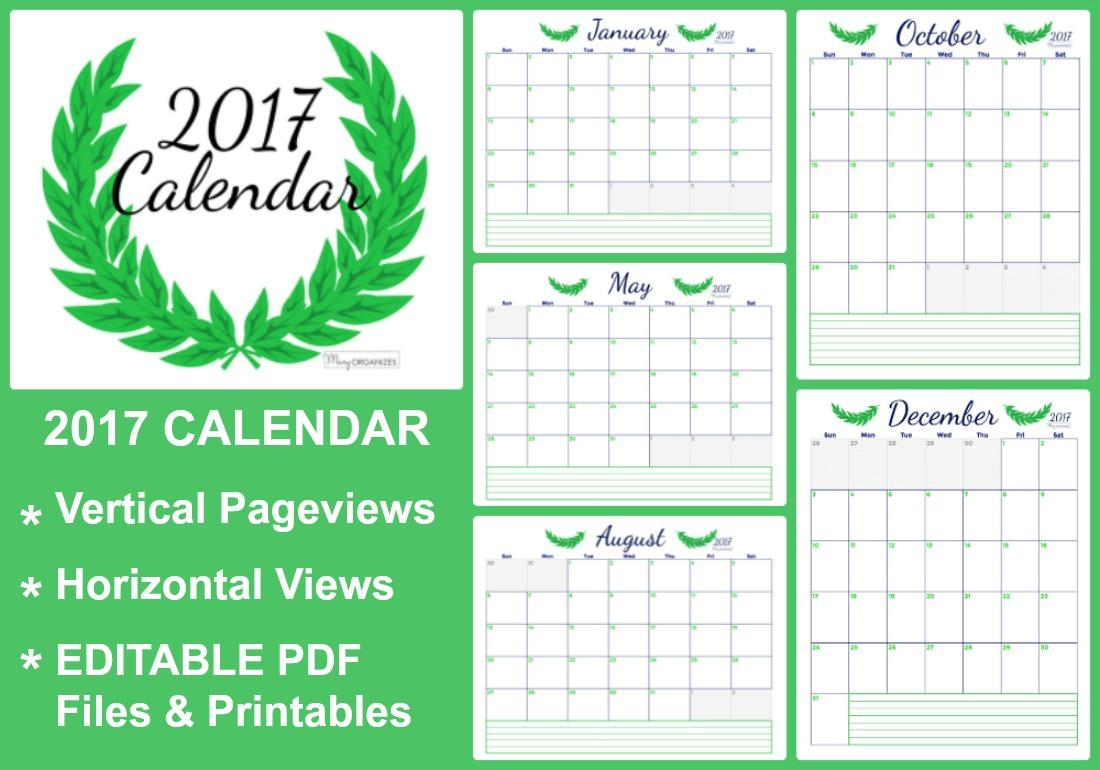 2017-maryorganizes-calendar-h