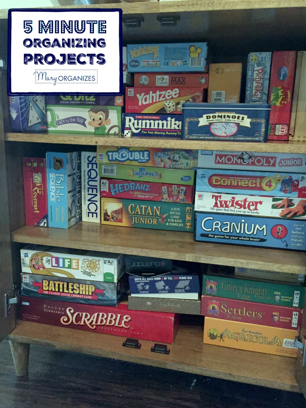 5-minute-organizing-projects-small-games-5