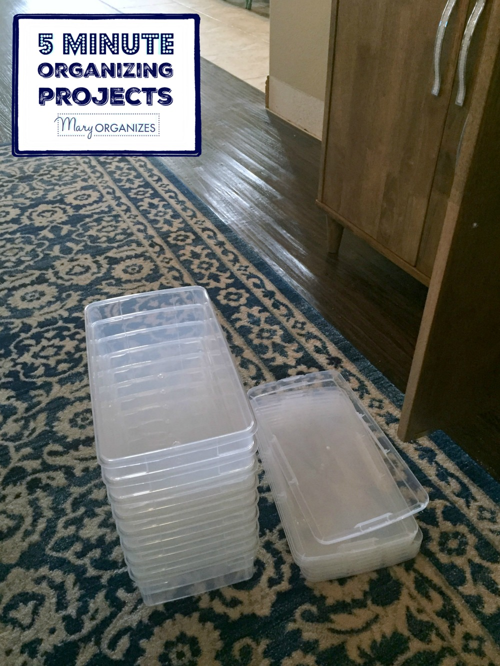 5-minute-organizing-projects-small-games-6