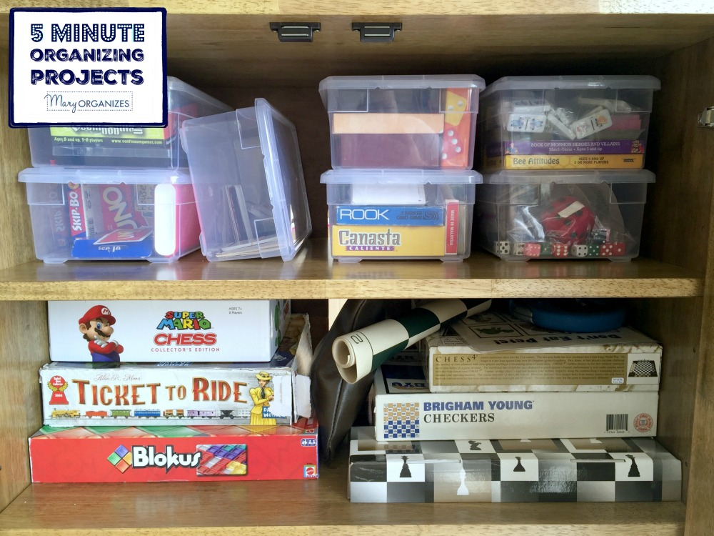 5-minute-organizing-projects-small-games-8-h