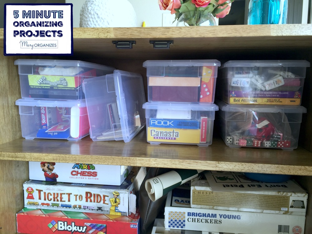 5-minute-organizing-projects-small-games-9