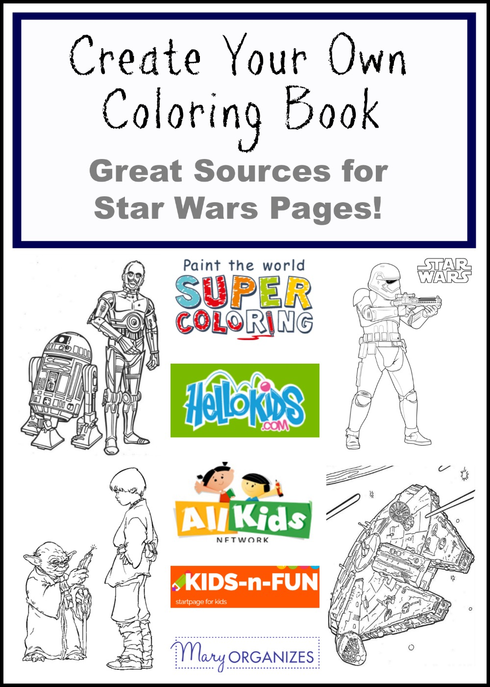 create-your-own-coloring-book-great-sources-for-star-wars-pages
