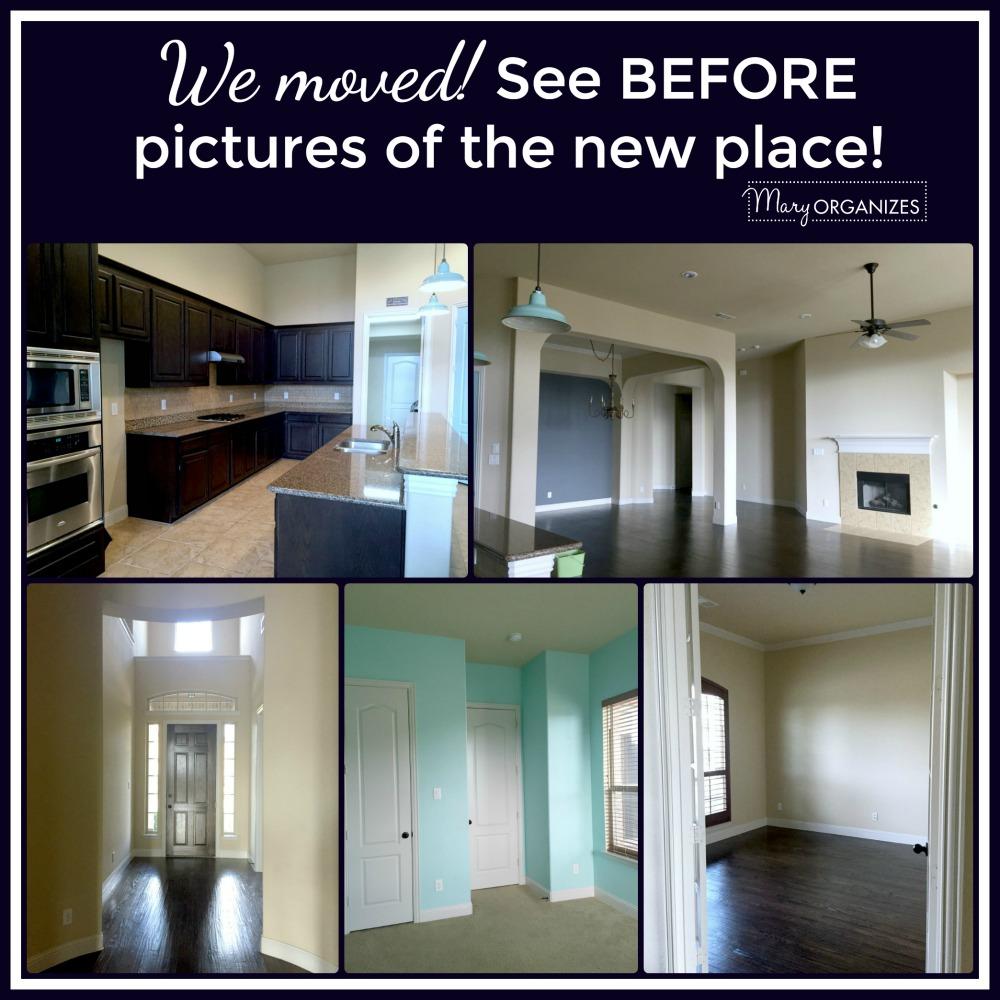maryorganizes-new-house-befores-s