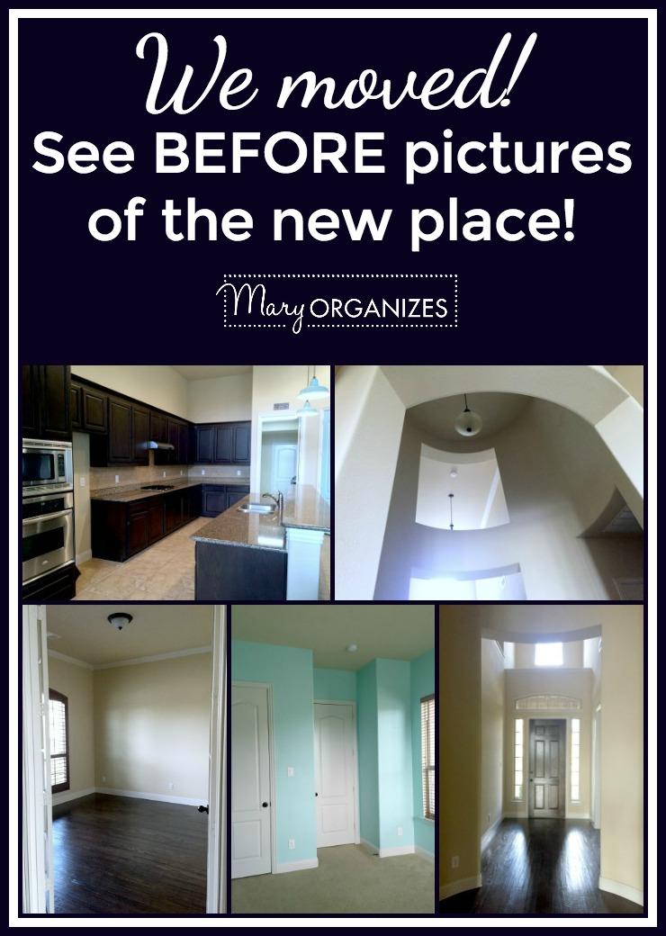 maryorganizes-new-house-befores-v