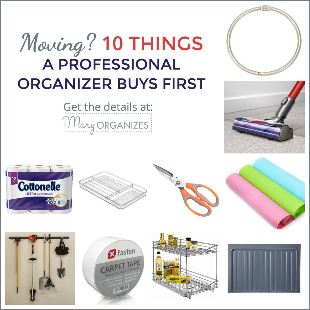 moving-10-things-a-professional-organizer-buys-first-s