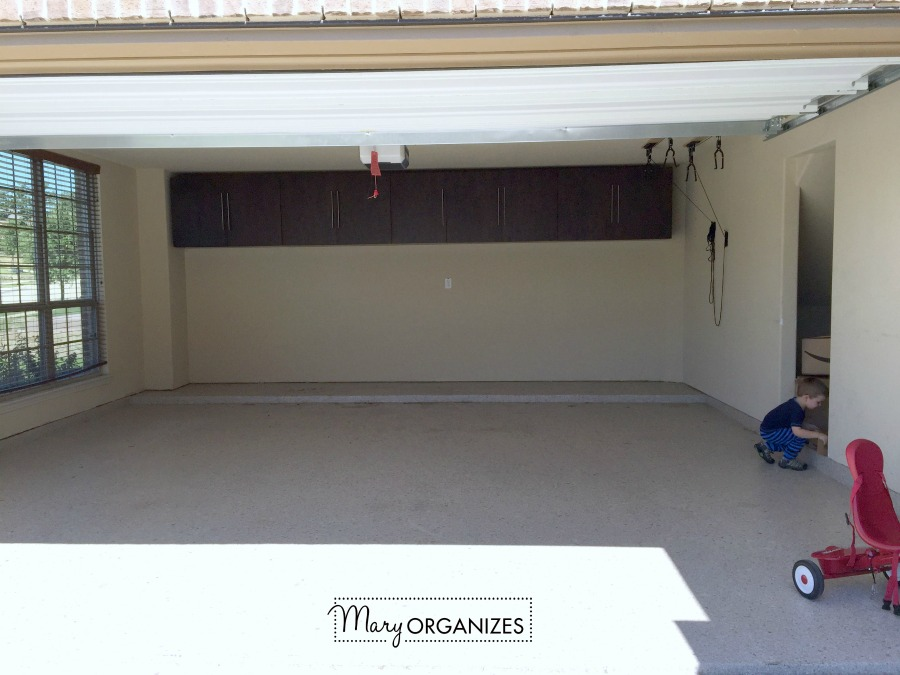 moving-in-how-to-clean-and-prep-the-garage-1