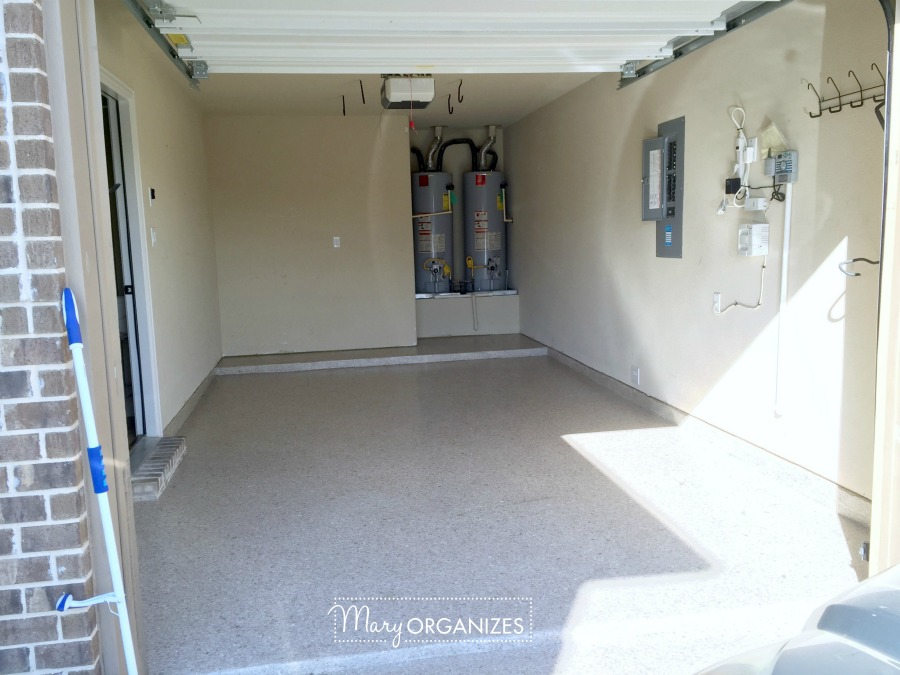 moving-in-how-to-clean-and-prep-the-garage-9