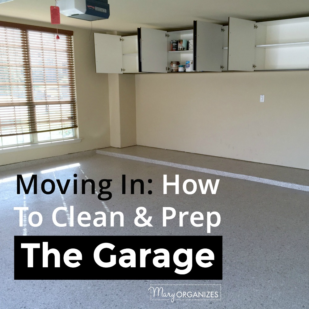 moving-in-how-to-clean-and-prep-the-garage-s