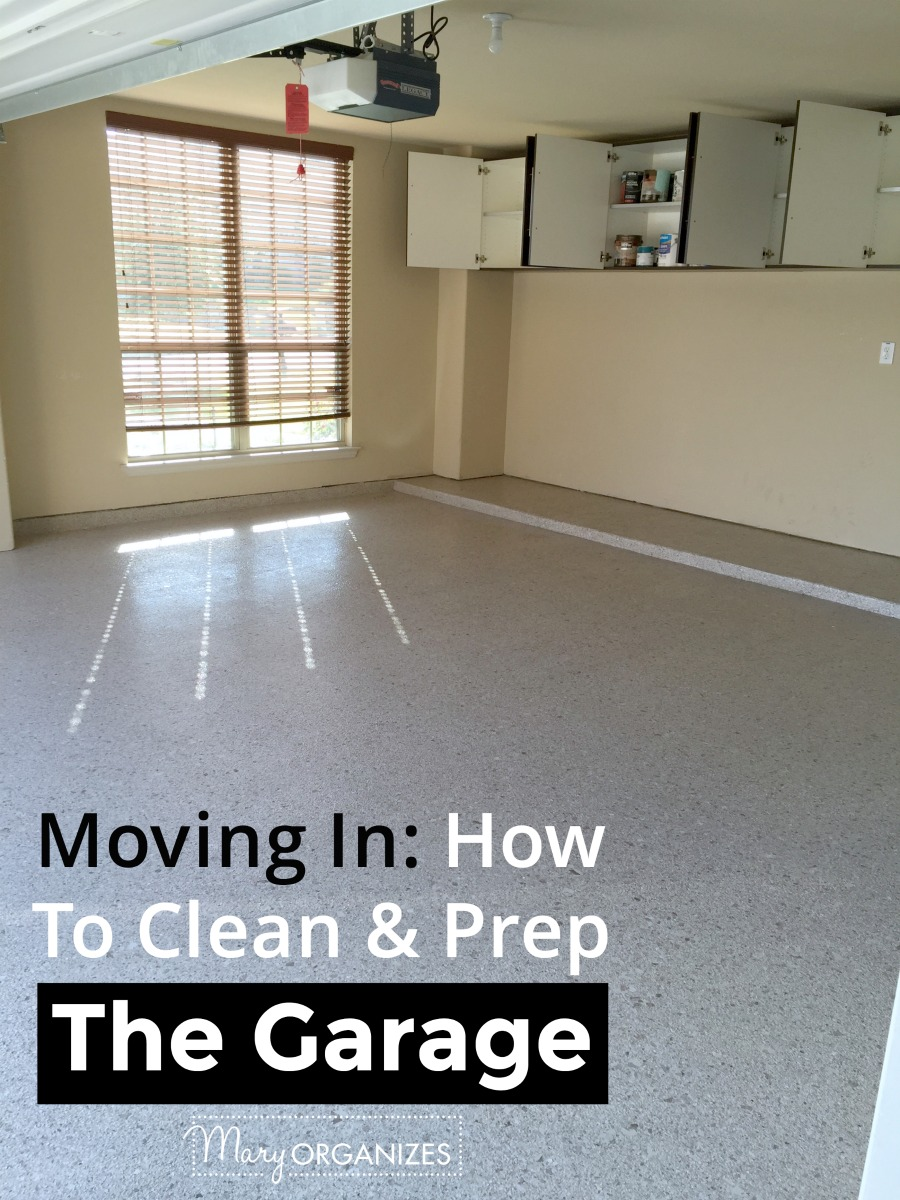 moving-in-how-to-clean-and-prep-the-garage-v