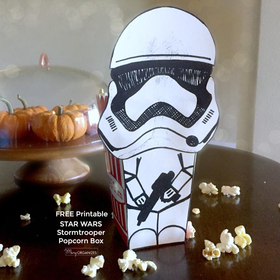 star-wars-stormtrooper-popcorn-box-free-printable-s