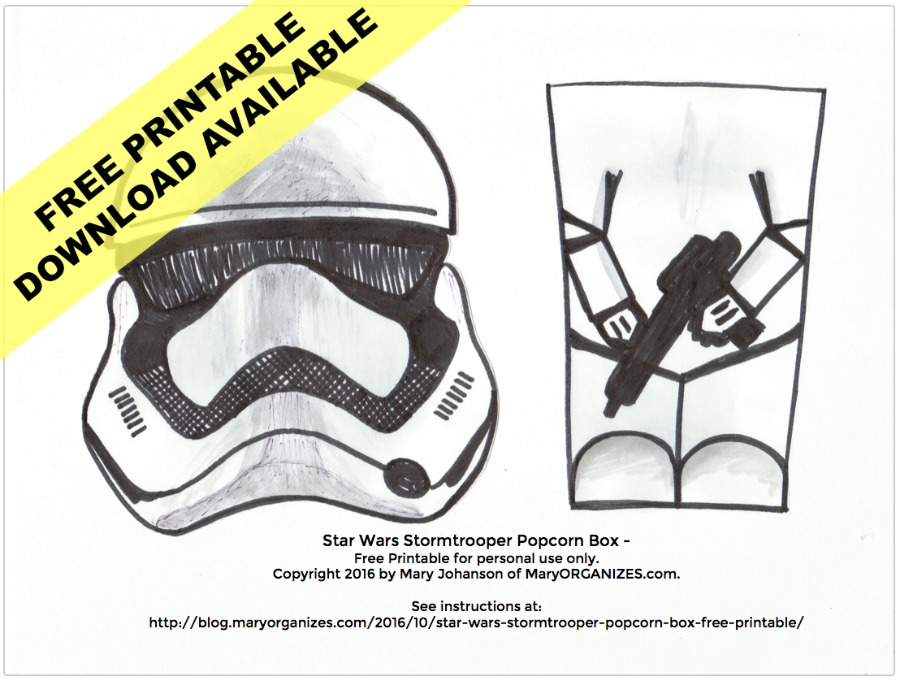 star-wars-stormtrooper-popcorn-box-printable-free-download