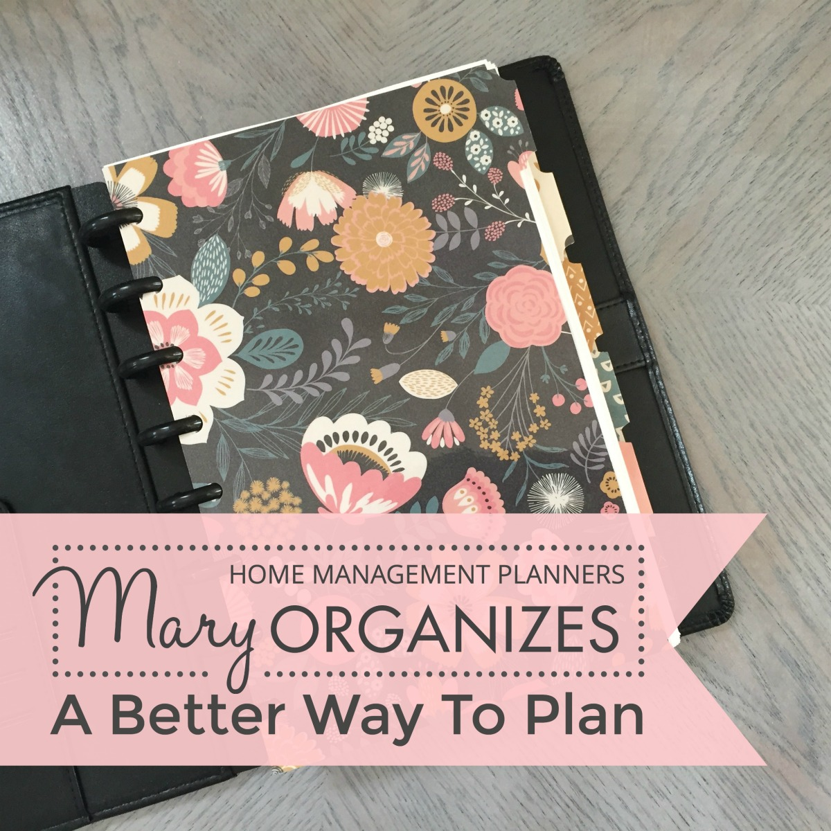 mo-planners-a-better-way-to-plan