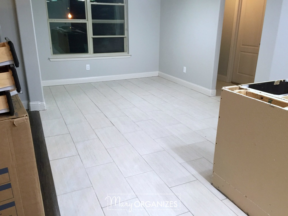 renovation-phase-2-wall-repair-wood-floor-start-and-tile-10