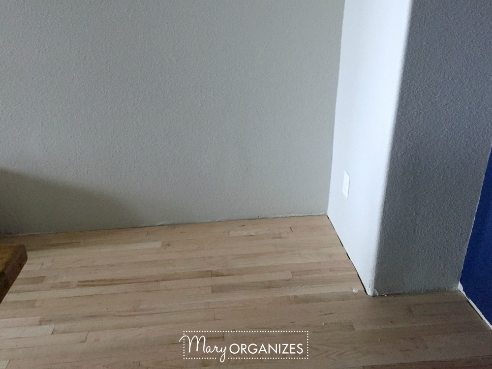 renovation-phase-2-wall-repair-wood-floor-start-and-tile-11