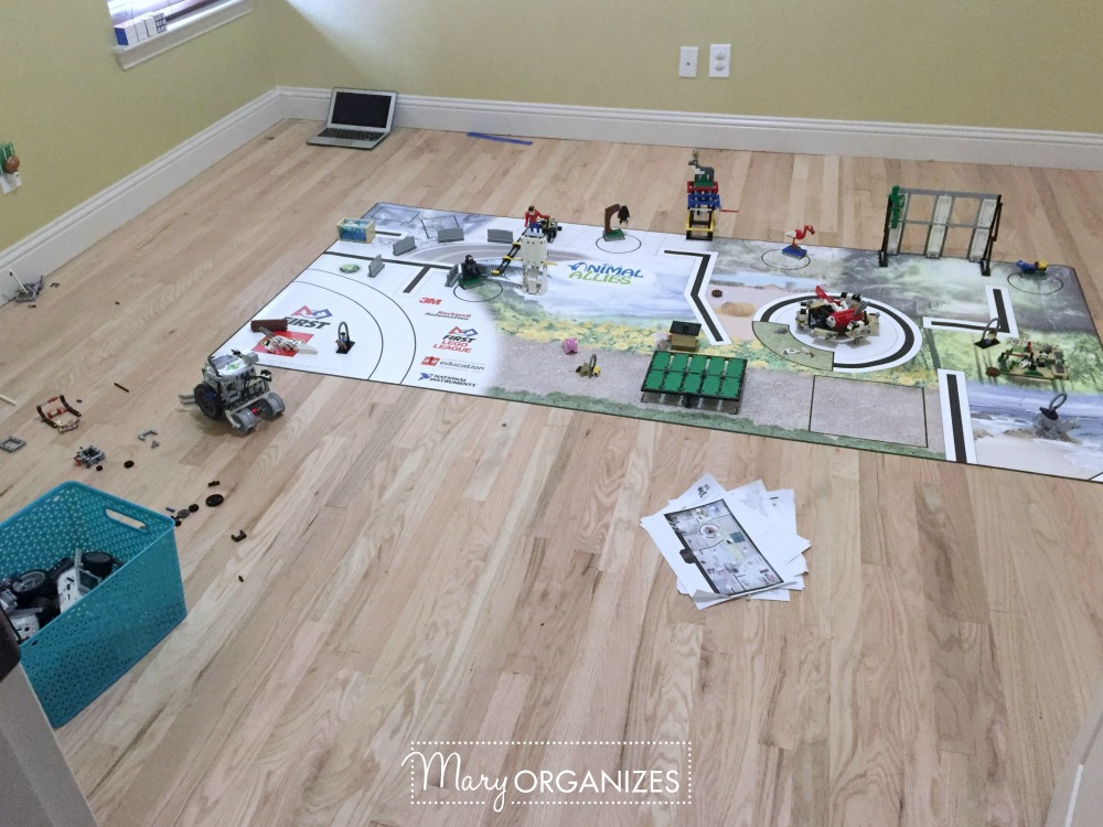 renovation-phase-2-wall-repair-wood-floor-start-and-tile-12