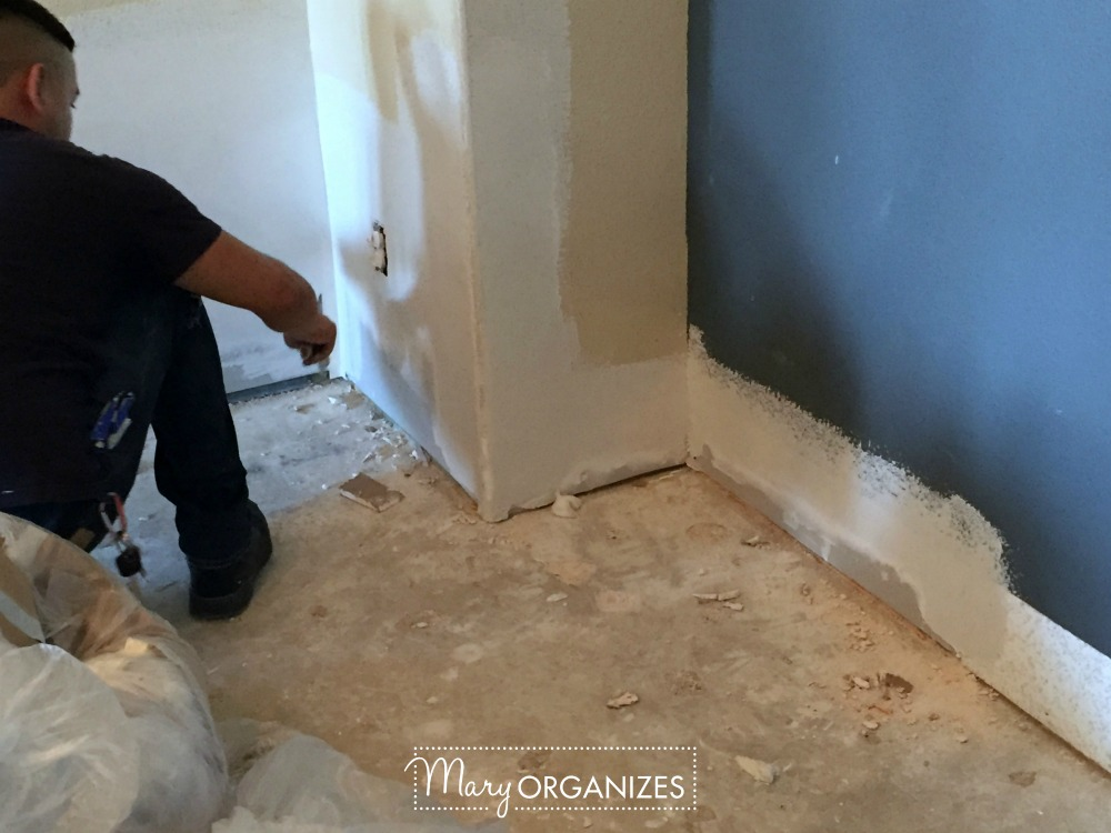 renovation-phase-2-wall-repair-wood-floor-start-and-tile-2