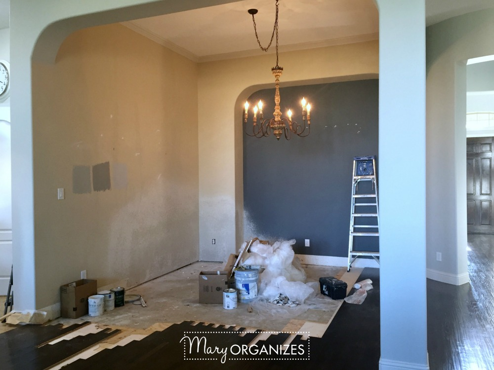 renovation-phase-2-wall-repair-wood-floor-start-and-tile-3
