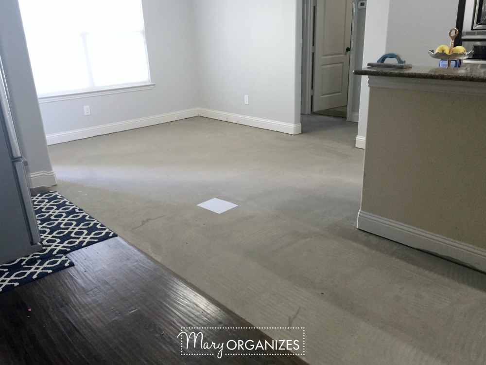 renovation-phase-2-wall-repair-wood-floor-start-and-tile-4