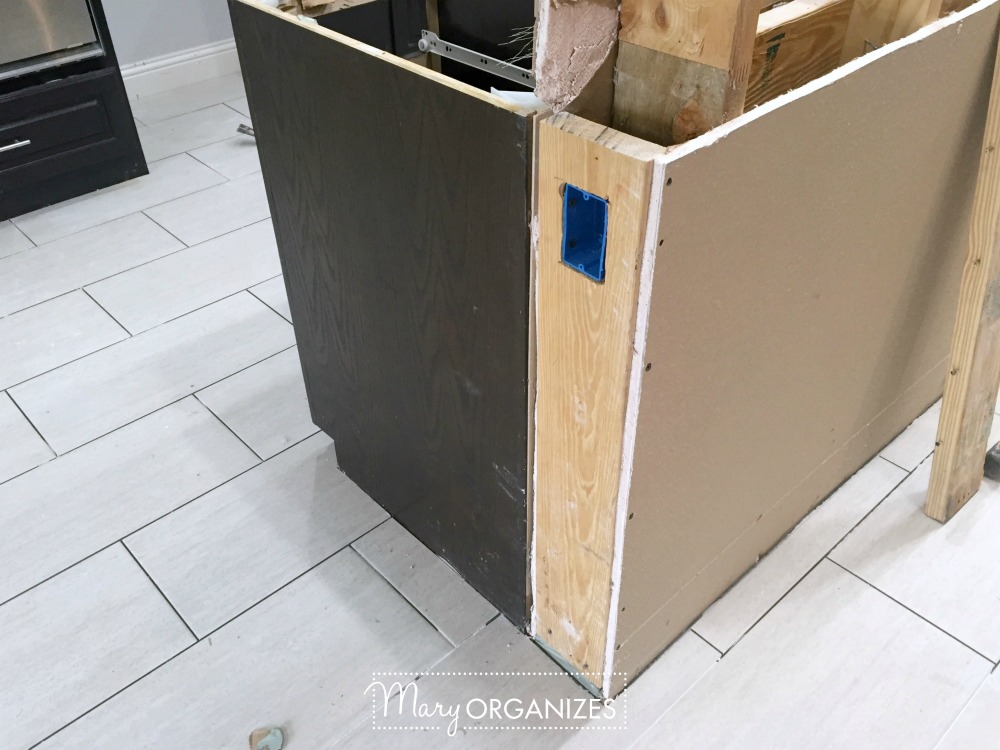 renovation-phase-2-wall-repair-wood-floor-start-and-tile-7