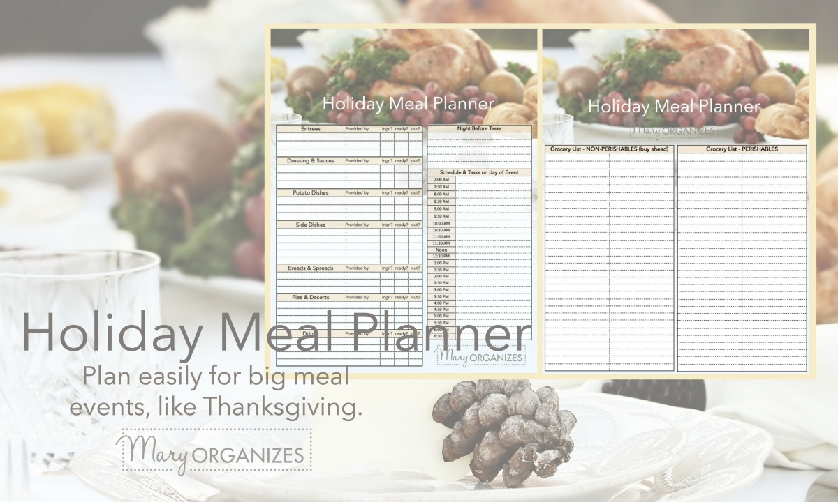 the-holiday-meal-planner-great-for-thanksgiving