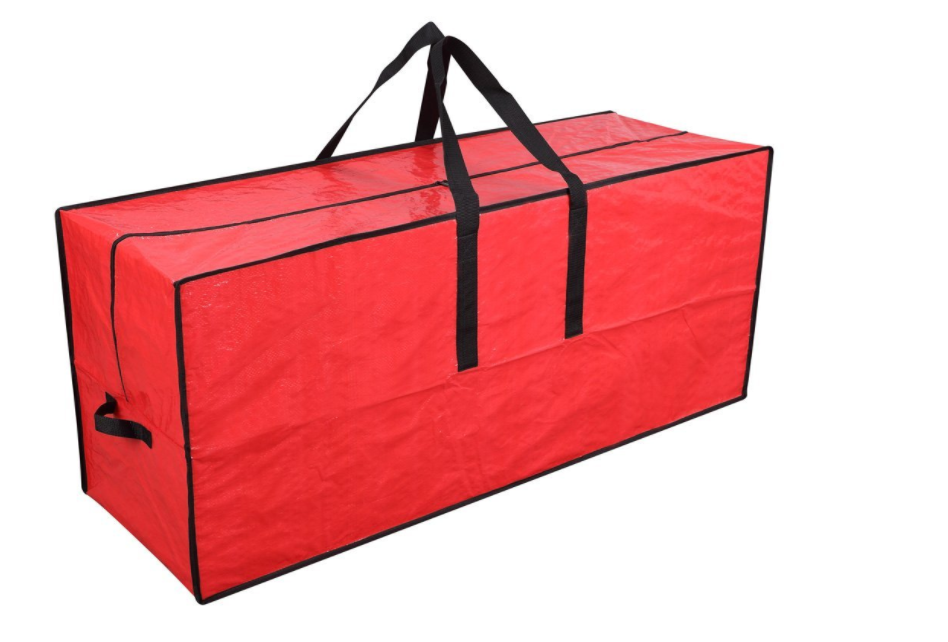 christmas-storage-tree-bag