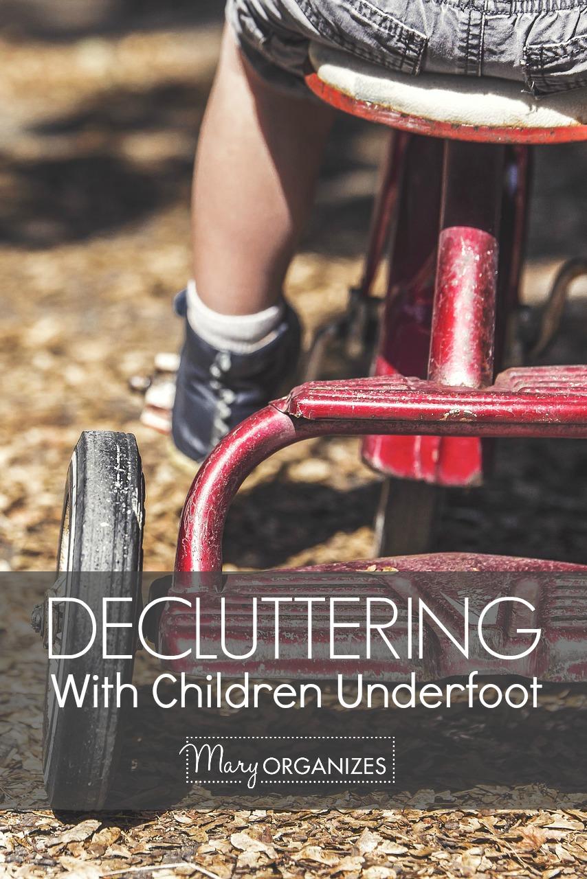 decluttering-with-children-underfoot-v