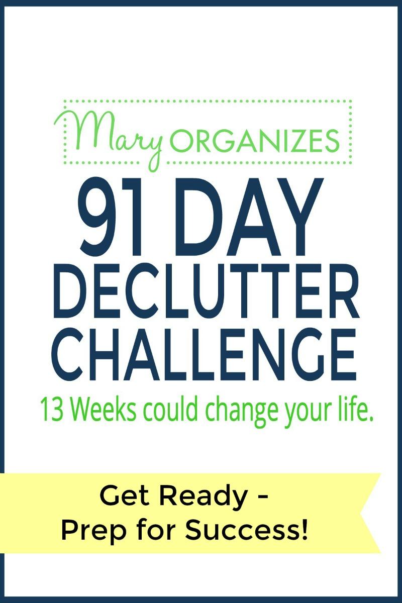 get-ready-91-day-declutter-challenge-v