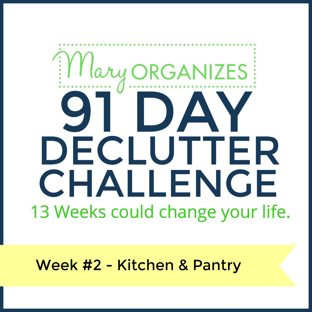 week-2-91-day-declutter-challenge-s