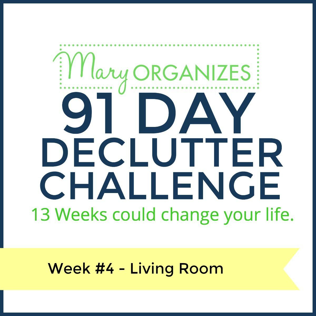 week-4-91-day-declutter-challenge-s