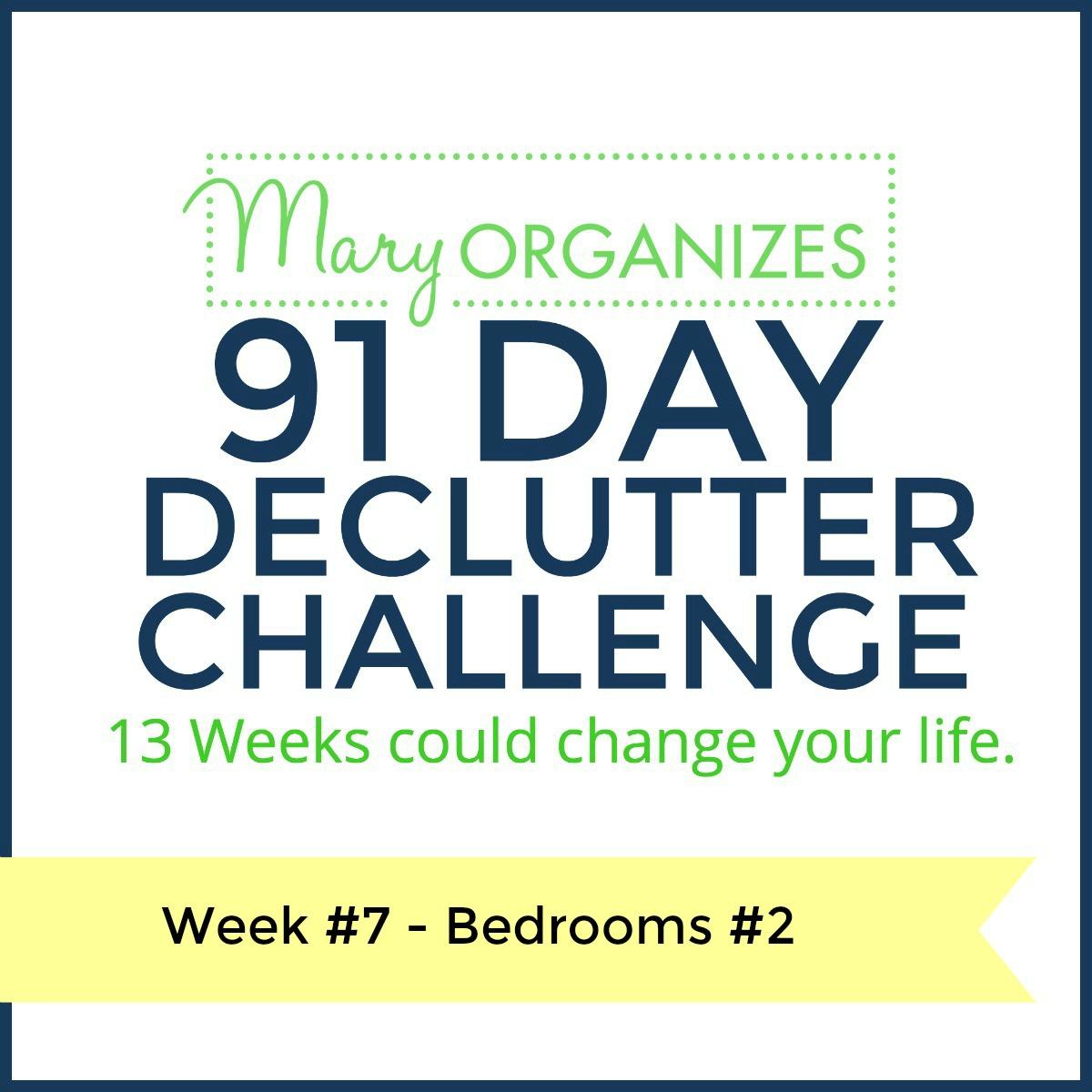 week-7-91-day-declutter-challenge-s
